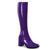 GOGO-300 Purple Patent